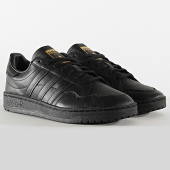 /achat-baskets-basses/adidas-baskets-team-court-ef6050-core-black-footwear-white-207287.html