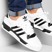 /achat-baskets-basses/adidas-baskets-rivalry-low-eg8062-footwear-white-core-black-207290.html