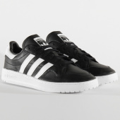 /achat-baskets-basses/adidas-baskets-team-court-ef6048-core-black-footwear-white-207304.html