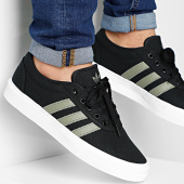 /achat-baskets-basses/adidas-baskets-adi-ease-eg2485-core-black-footwear-white-legacy-green-207306.html