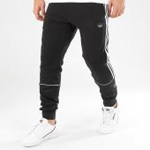 /achat-pantalons-joggings/adidas-pantalon-jogging-a-bandes-outline-fm3912-noir-blanc-207313.html
