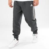 /achat-pantalons-joggings/adidas-pantalon-jogging-dfb-allemagne-presentation-fi0763-gris-anthracite-207315.html