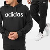 /achat-ensembles-survetement/adidas-ensemble-de-survetement-mts-co-fm6305-noir-207316.html