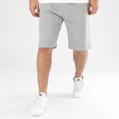 /achat-shorts-jogging/adidas-short-jogging-lockup-fm9880-gris-chine-blanc-207317.html