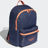 /achat-sacs-sacoches/adidas-sac-a-dos-sprt-fn2058-bleu-marine-orange-fluo-207331.html