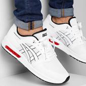 /achat-baskets-basses/asics-baskets-gelsaga-sou-1191a242-white-207330.html