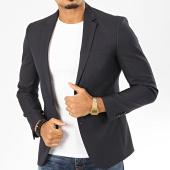 /achat-blazers/celio-veste-blazer-nuamaury-bleu-marine-207335.html