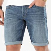 /achat-shorts-jean/celio-short-jean-roclairbm-bleu-denim-207338.html