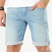 /achat-shorts-jean/celio-short-jean-roklightbm-bleu-wash-207339.html