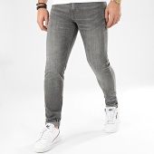 /achat-jeans/celio-jean-skinny-c45-authentic-roskey-gris-anthracite-207340.html