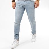 /achat-jeans/celio-jean-skinny-c45-authentic-rosklair-bleu-denim-207342.html