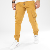/achat-jogger-pants/classic-series-jogger-pant-ww6003-moutarde-207295.html
