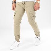/achat-jogger-pants/classic-series-jogger-pant-ww6003-beige-207296.html