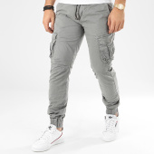 /achat-jogger-pants/classic-series-jogger-pant-ww6003-gris-207297.html