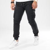 /achat-jogger-pants/classic-series-jogger-pant-ww6003-bleu-marine-207298.html