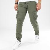 /achat-jogger-pants/classic-series-jogger-pant-ww6003-vert-kaki-207299.html