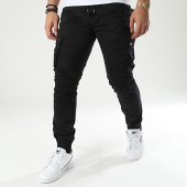 /achat-jogger-pants/classic-series-jogger-pant-ww6003-noir-207300.html