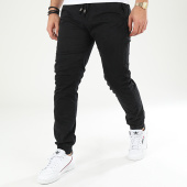 /achat-jogger-pants/classic-series-jogger-pant-ww6001-noir-207301.html