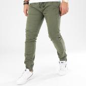 /achat-jogger-pants/classic-series-jogger-pant-ww6001-vert-kaki-207302.html