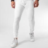 /achat-jogger-pants/lbo-jogger-pant-807-blanc-207325.html