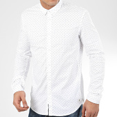 /achat-chemises-manches-longues/tom-tailor-chemise-manches-longues-1016214-xx-12-blanc-207275.html