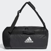 /achat-sacs-sacoches/adidas-sac-de-sport-fj3920-noir-207407.html