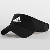 /achat-casquettes-de-baseball/adidas-visiere-aeroready-fk0860-noir-207409.html