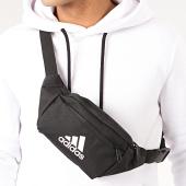 /achat-sacs-banane/adidas-sac-banane-ec-fn0890-noir-207411.html