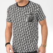 /achat-t-shirts-poche/project-x-tee-shirt-poche-2010078-noir-207390.html