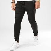 /achat-pantalons-joggings/project-x-pantalon-jogging-2030061-noir-dore-207393.html