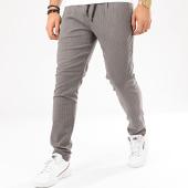 /achat-pantalons-carreaux/tom-tailor-pantalon-a-rayures-1018786-xx-12-gris-chine-207424.html