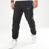 /achat-pantalons-joggings/umbro-pantalon-jogging-alive-771740-noir-207428.html