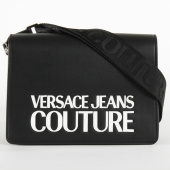 /achat-sacs-sacoches/versace-jeans-couture-sac-a-main-linea-m-e1vvbbm7-noir-207372.html