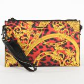 /achat-sacs-sacoches/versace-jeans-couture-pochette-femme-linea-print-e1vvbbpx-rouge-renaissance-207376.html