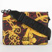 /achat-sacs-sacoches/versace-jeans-couture-sac-a-main-linea-p-e1vvbbp4-rouge-renaissance-207379.html