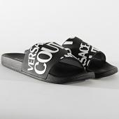 /achat-claquettes-sandales/versace-jeans-couture-claquettes-slide-e0yvbsq1-noir-207391.html