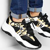 /achat-baskets-basses/versace-jeans-couture-baskets-linea-fondo-extreme-e0yvbsi8-blanc-renaissance-207394.html