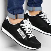 /achat-baskets-basses/versace-jeans-couture-baskets-linea-fondo-spyder-e0yvbse3-noir-207397.html