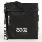 /achat-sacs-sacoches/versace-jeans-couture-sacoche-linea-logo-e1yvbb04-noir-207398.html