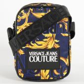 /achat-sacs-sacoches/versace-jeans-couture-sacoche-linea-print-e1yvbb22-bleu-marine-renaissance-207402.html