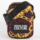 /achat-sacs-sacoches/versace-jeans-couture-sacoche-linea-print-e1yvbb22-rouge-renaissance-207403.html