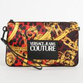/achat-sacs-sacoches/versace-jeans-couture-pochette-femme-linea-print-e3yvbp20-rouge-renaissance-207405.html
