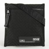 /achat-sacs-sacoches/versace-jeans-couture-sacoche-linea-chevron-e1yvbb96-noir-207406.html