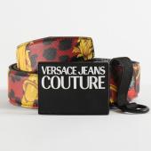 /achat-ceintures/versace-jeans-couture-ceinture-linea-uomo-d8yvbf34-rouge-renaissance-207410.html