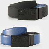/achat-ceintures/versace-jeans-couture-ceinture-reversible-linea-uomo-d8yvbf32-bleu-marine-noir-207412.html