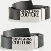 /achat-ceintures/versace-jeans-couture-ceinture-reversible-linea-uomo-d8yvbf32-noir-207413.html