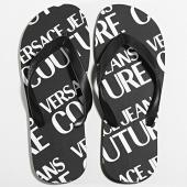 /achat-tongs/versace-jeans-couture-tongs-flip-flop-e0yvbsq7-noir-207418.html