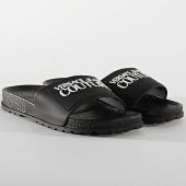 /achat-claquettes-sandales/versace-jeans-couture-claquettes-slide-e0yvbsq2-noir-207421.html