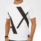 /achat-t-shirts/armani-exchange-tee-shirt-3hztbg-zja5z-blanc-207455.html