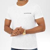 /achat-t-shirts/calvin-klein-jeans-tee-shirt-2753-blanc-207459.html